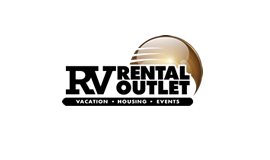 RV Vacation Rental